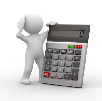 3D_Person_Calculator